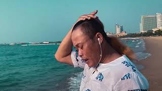 Sule - Pengen Nikahan (Official Music Video)