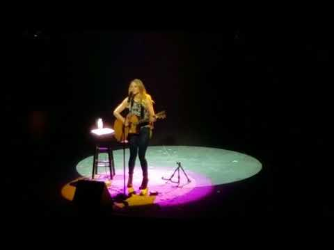 Jewel - Mercy - Live #VegasCares