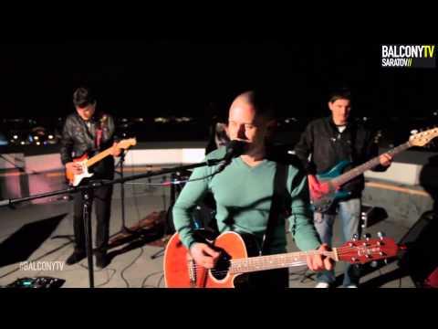 Слушать песню (35-38Hz)Олег Газманов - Морячка Low Bass by oleg