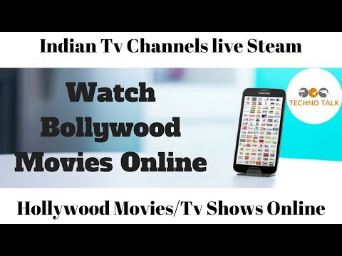 Watch INDIAN  Tv Channel,  Tv s & Movies Online for FREE  HINDI