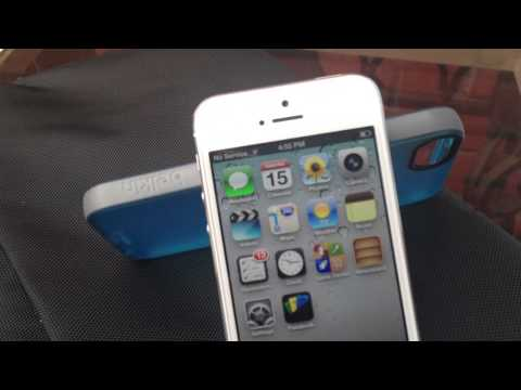 iphone-5-16gb-blanco-desbloqueado-para-claro,-movistar,-comprado-en-apple-store-mercado-libre