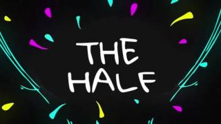 DJ Snake - The Half ( Dan bilzerian music )