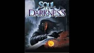 Soul of Darkness Original Java Version
