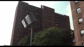 He Got Game 1998, Spike Lee, Coney Island Opening Sequence W Sound
