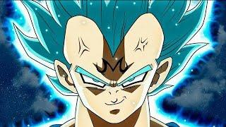 Dragon Ball Super: Broly Movie |Trailer | Hindi | BNJ