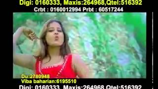 timi sanga najar judai darayeko yaad aayo.mp4
