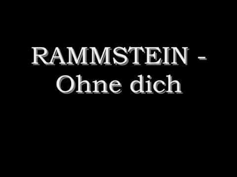 rammstein---ohne-dich-beta-(english-german-lyrics-subtitles-translate)