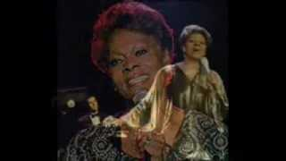 Watch Dionne Warwick Knowing When To Leave video