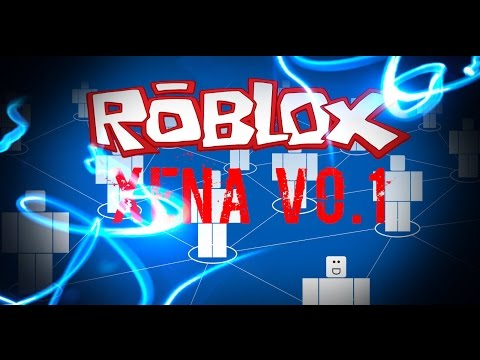 how to download v3rmillion for exploits on roblox
