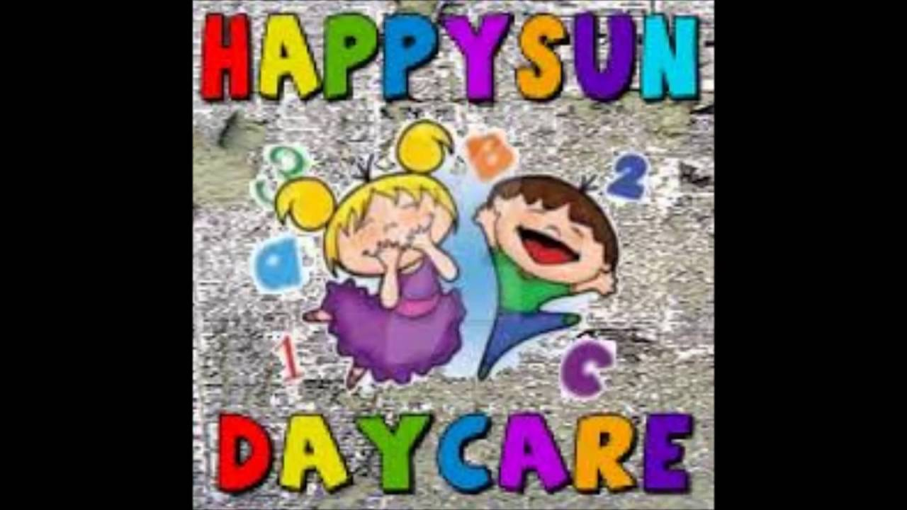 Happy Sun Daycare Creepypasta Youtube Nightmare may be the content creator that is mainly focused on, but he is not the only one that involved in content on this sub. youtube