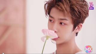 Hyungwon 형원  Monsta X 몬스타엑스  Sexy Moments  Or Nah