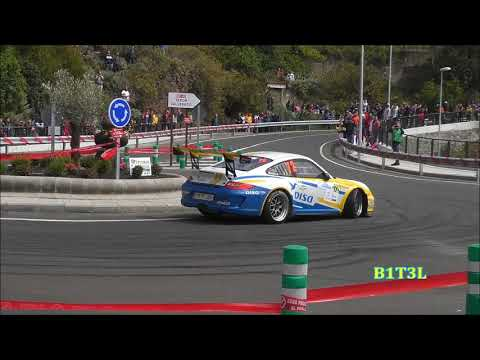 RBR CZ | Rally Islas Canarias 2020 - RallyMotion TC 3 y 4 from YouTube · Duration:  20 minutes 16 seconds