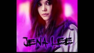 Jena Lee - Banalite