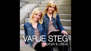 Varje steg - Melodifestivalens webbjoker - OneVoice