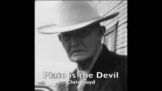 Plato is the Devil (demo)
