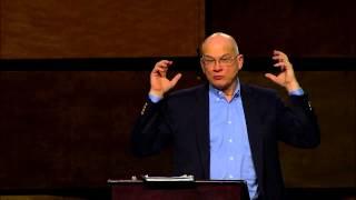 A Biblical Theology of Revival - Tim Keller (TGC13 Workshop)