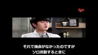 VCR #3に日本語字幕をつけてみました.
