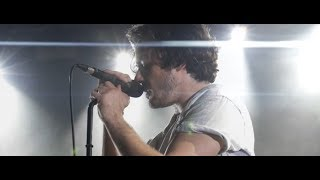Смотреть клип Jack Savoretti - Love Is On The Line