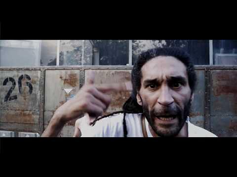 Youtube: Coopere pas – Sekel du 91 x Sheryo – Check lazer – INCH beats