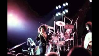 17. Big Spender (Queen-Live In Sheffield: 11/5/1974)
