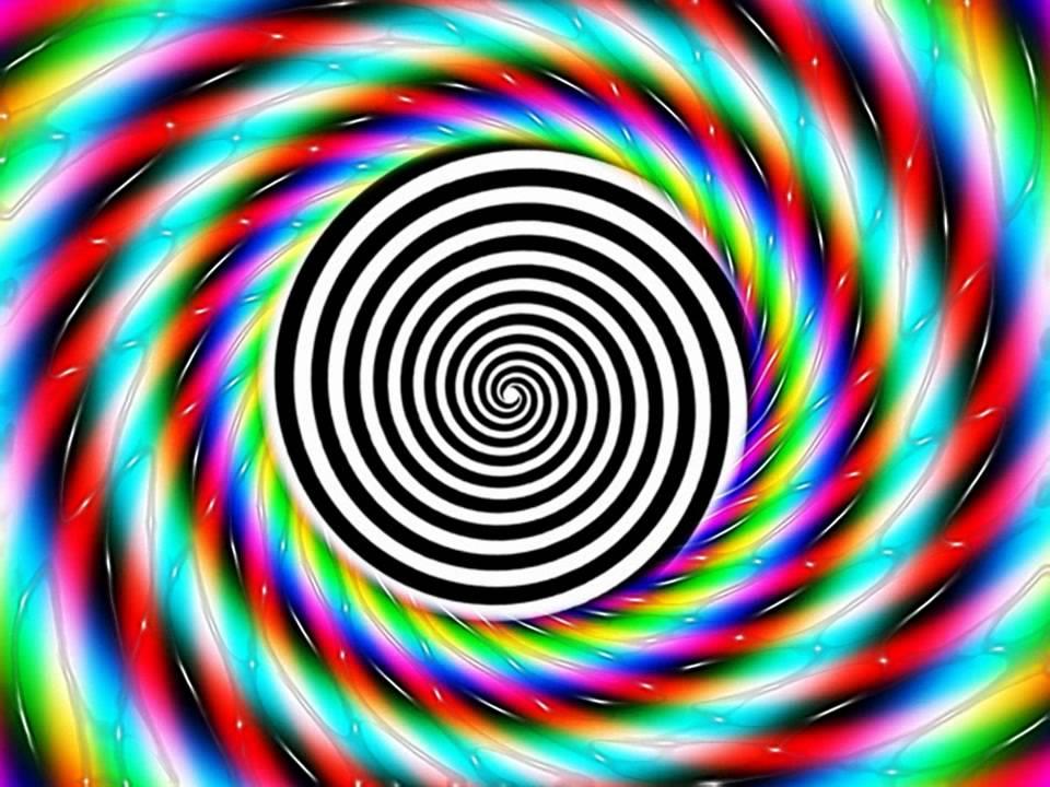 Hipnosis real relajante youtube for Imagenes 3d hd con movimiento