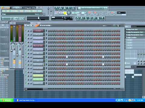 how to delete plugins fl studio
