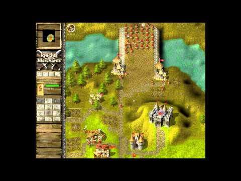 Война и мир - геймплей