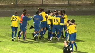 Torneo delle Contrade di Querceta 2011 Finale Quercia- Madonnina