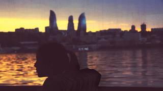 Baixar The End - Across the Ocean (single session)