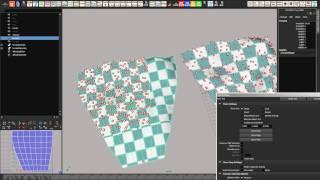using-geometry-paint