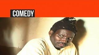 Eritrea - Amanuel Tekle - Gurbtna | ጉርብትና - New Eritrean Comedy 2015