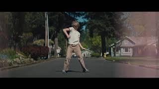 OneRepublic - Rescue Me ( teaser)