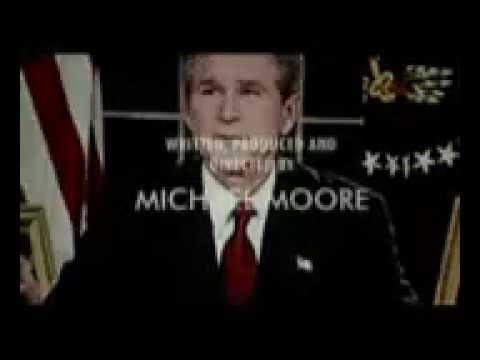 911-The Movie-Longest 9/11 Documentary on the internet-PREPARE to be SHOCKED!