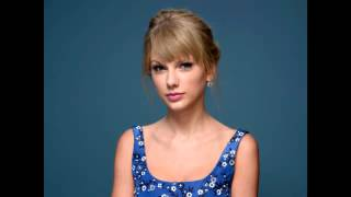 Repeat youtube video Taylor Swift Last Christmas