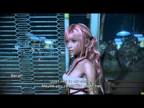 FF XIII-2 PC bug how to fix power management to maintain FPS