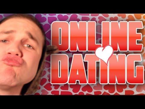 #REGRETS - Online Relationships