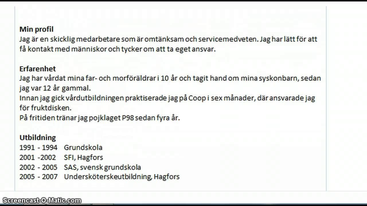 online dejting gratis svensk sex