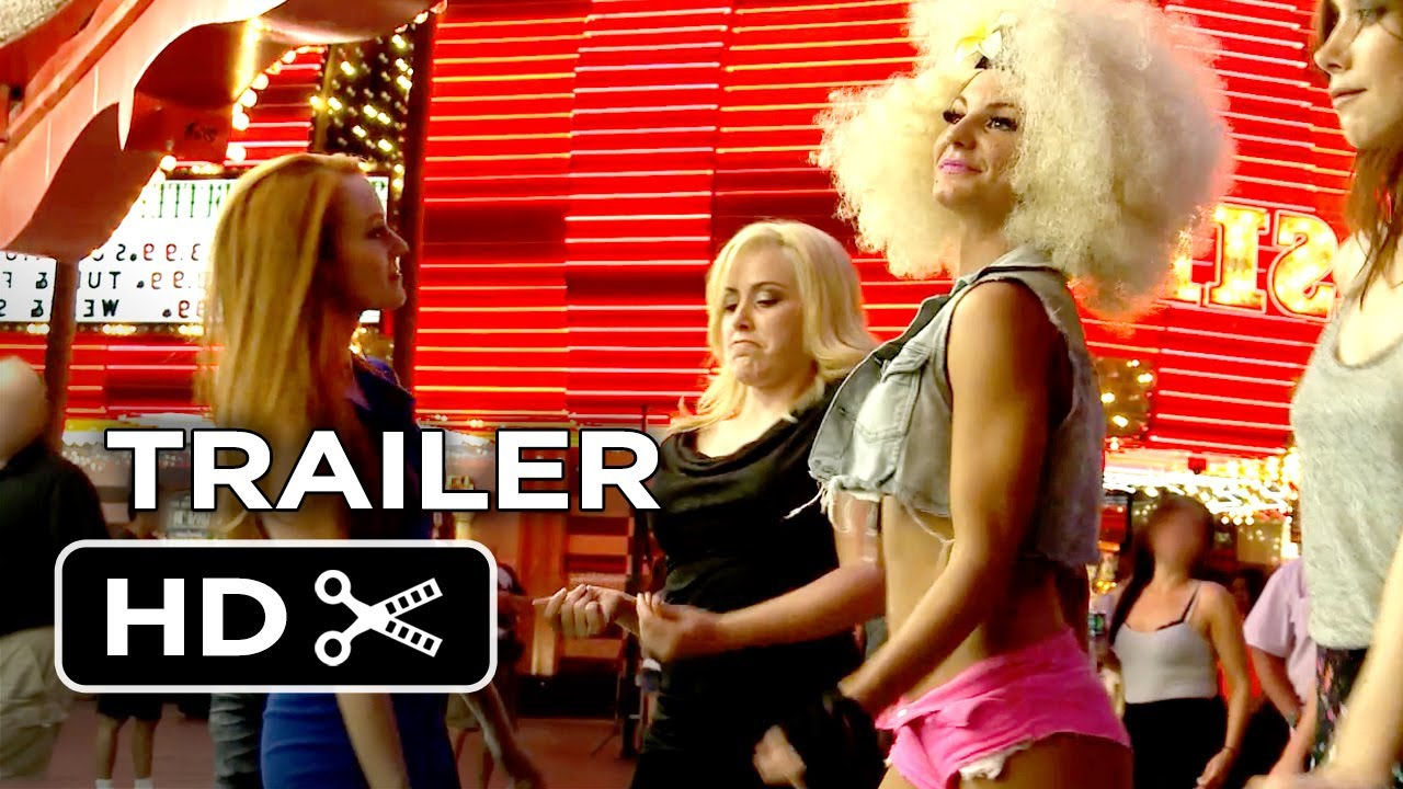 Download Best Night Ever TRAILER 1 (2014) - Comedy Movie HD