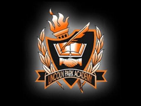 Lincoln Park Academy vs. Somerset College Prep Academy - Junior Varsity Basketball - 12/17/18