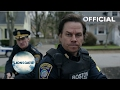 "Patriots Day - ""A City Unites"" Featurette"