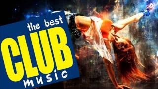 Скачать русскую клубную музыку