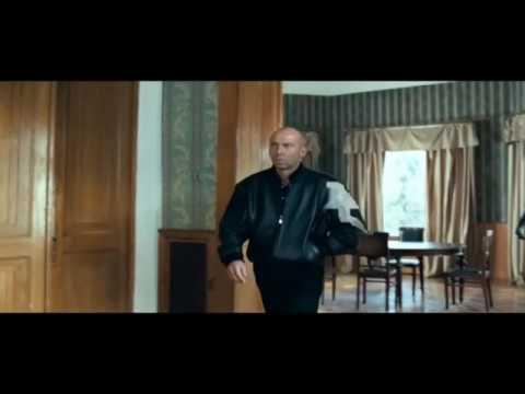 Абакана (Хакасия) каспийский груз на поражение фильм некоторых