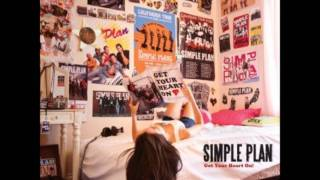 Simple Plan - Summer Paradise (Feat. K