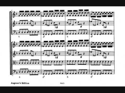 Mb free jean fran ois paillard orchestre de for Chambre 13 kiff no beat mp3