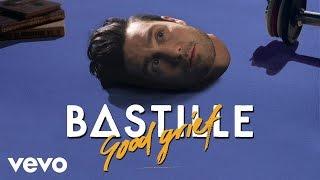 Bastille - Good Grief (MK Remix)