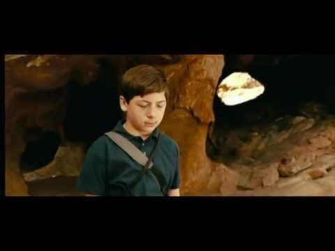 Download The Three Investigators and The Secret of Skeleton Island 1 part 4
