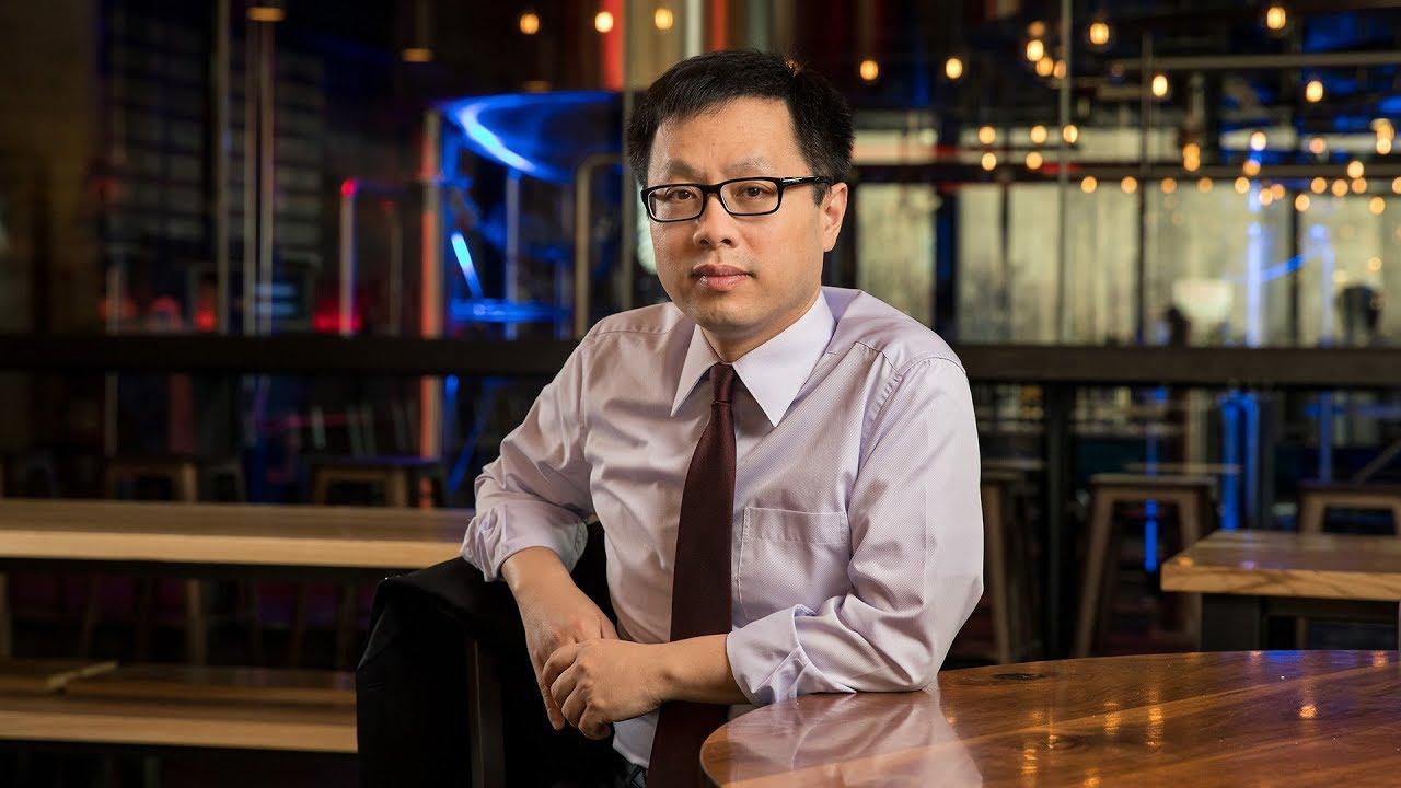 Zhu Yi Nude Photos 40