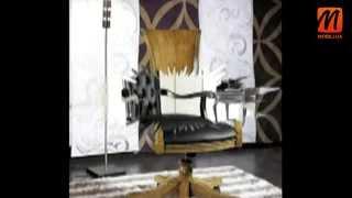 Офисные кресла купить в Харькове, Италия,  BELLO SEDIE(, 2013-12-14T09:59:03.000Z)