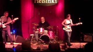 Purple Crayon Helsinki Hudson Thumbnail