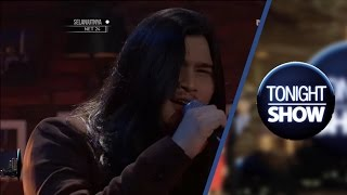 Video Performance - Virzha - Kita Yang Beda download MP3, 3GP, MP4, WEBM, AVI, FLV Oktober 2018